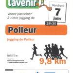 jogging_polleur_affiche3