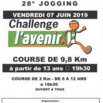 jogging_polleur_affiche1