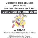 jogging_polleur_affiche2